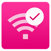 Router Hilfe Android APK Download Free By T-Mobile Austria