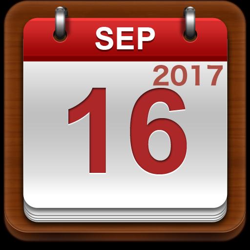 Mexico Calendario
