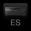 ES Remote icon