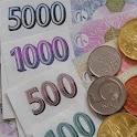 MoneyMeter icon