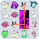 Pet Connect (game)