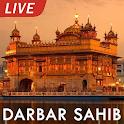 Live Darbar Sahib icon