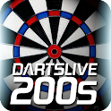 DARTSLIVE-200S(DL-200S) icon