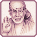 Sai Baba Wallpaper Songs Hindi icon
