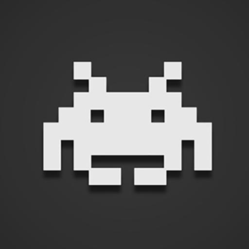 【免費工具App】thingy-APP點子