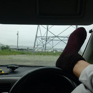 ウィッシュ ZNE10Gのカスタム事例画像 ボロクシー山田さんの2020年09月11日07:10の投稿