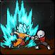 Super Saiyan Battle of Power