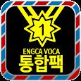 EngcaVoca Package apk
