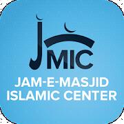 JMIC Masjid