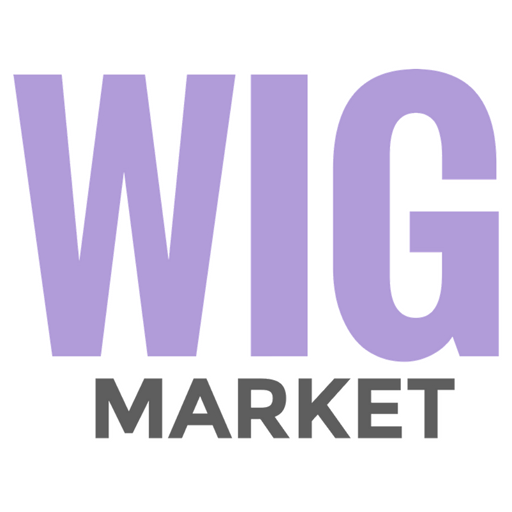 Sell on Wig Market 遊戲 App LOGO-APP開箱王