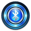 Bluetooth Controller-4 Channel Relay APK