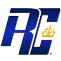 Ronnie Coleman Shop icon