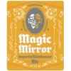 Grimm Brothers Magic Mirror