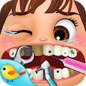Libii Dentist icon
