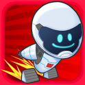 Link 237 Racer icon