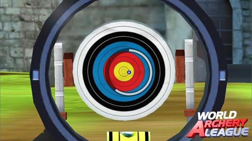 World Archery League 1.0.17 22