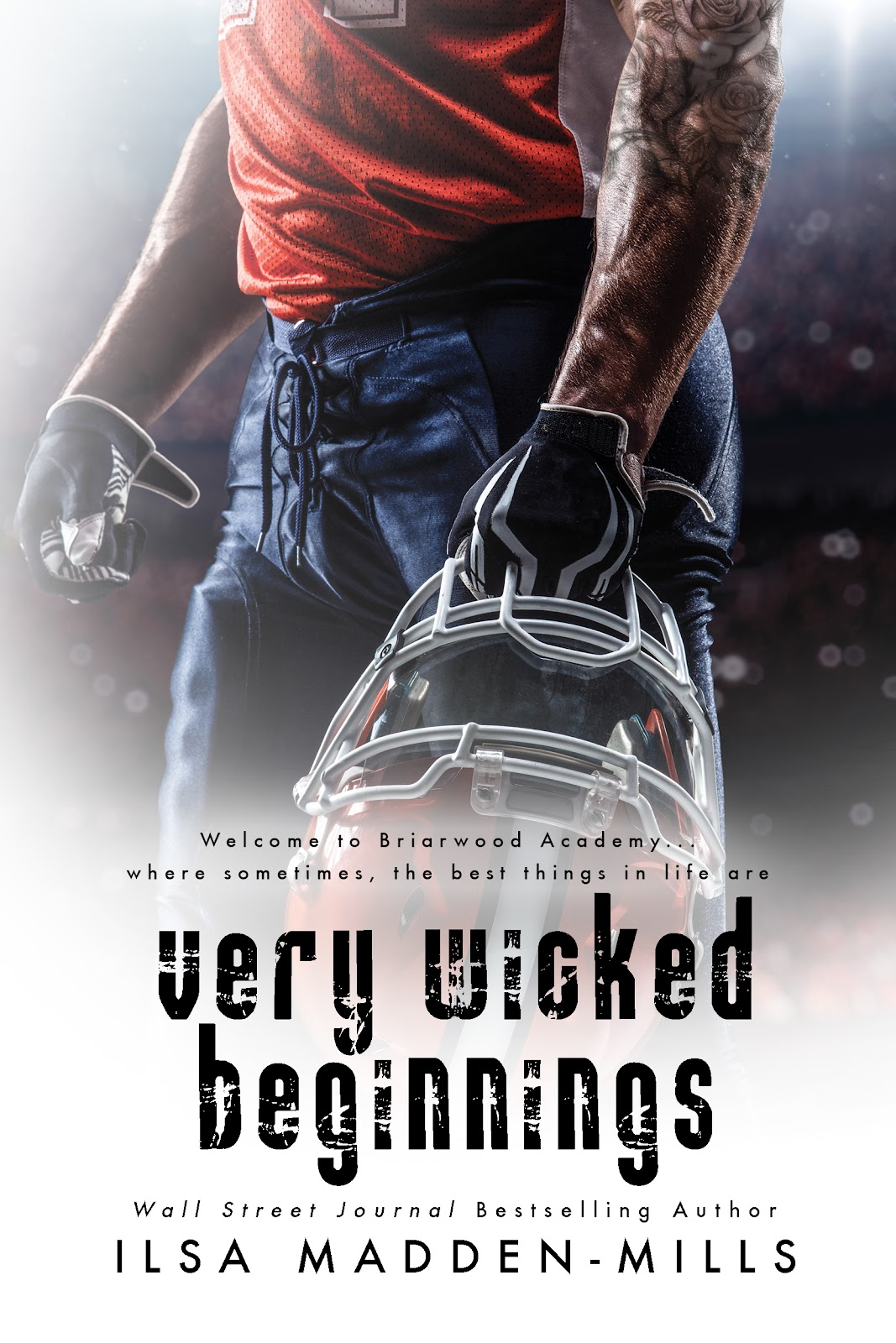 VERY-WICKED-BEGINNINGS-EBOOK.jpg