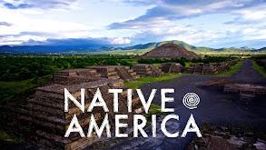 Native America thumbnail
