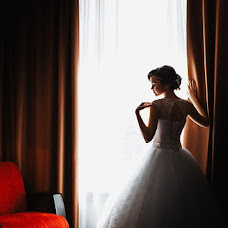 Fotógrafo de bodas Grigoriy Veccozo (vezzoimage). Foto del 16.05.2016