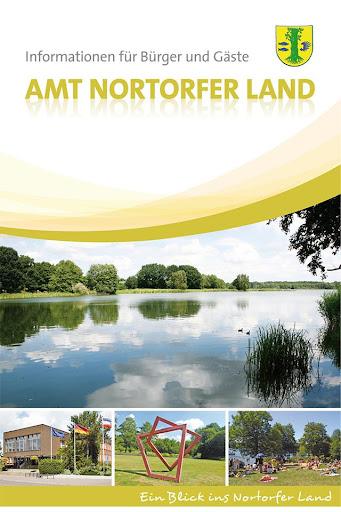 Nortorfer Land