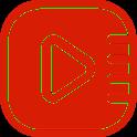 Yoholo Video icon