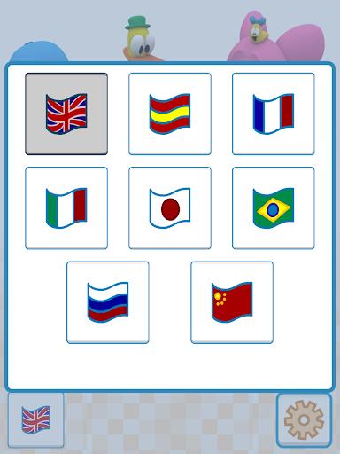 Pocoyo Puzzles Free apkdebit screenshots 10