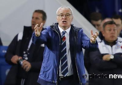 Leicester hoeft geen duurbetaalde sterren, maar... 'Ranieri heeft vijftig miljoen euro klaarliggen voor dit duo'