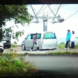 ステップワゴン RF1のカスタム事例画像 タナカっち (残念無念)さんの2020年08月14日00:00の投稿