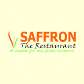 Saffron The Restaurant