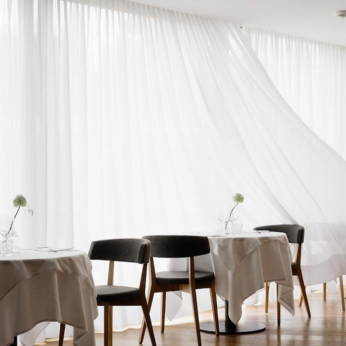 Hotel_Schwarzschmied_23