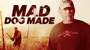Mad Dog Made thumbnail