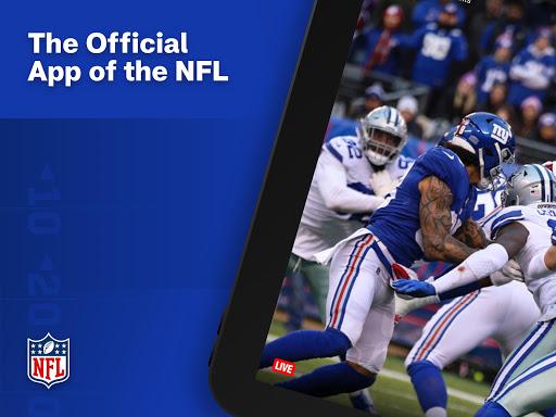 NFL 12 screenshot 9
