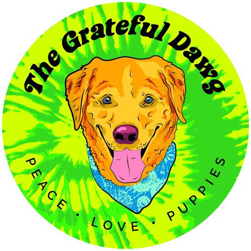 The Grateful Dawg LLC