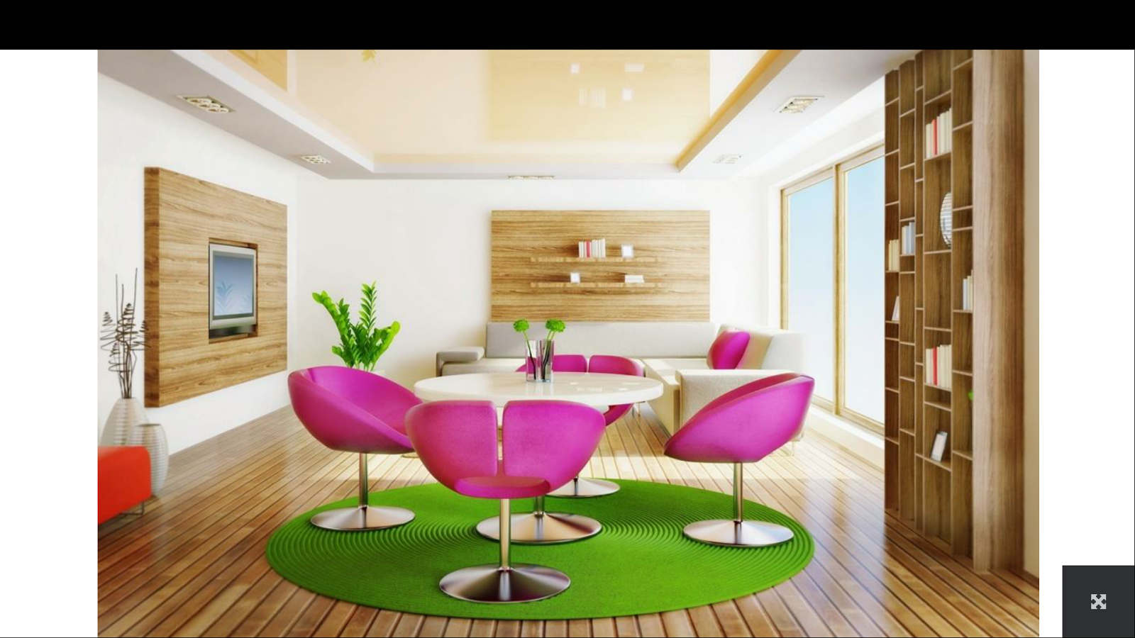 Interior Decorating Ideas Android Apps on Google Play