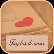 App Tarjetas de amor APK for Windows Phone