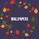 4k Wallpapers Full HD Wallpapers (Backgrounds) for PC-Windows 7,8,10 and Mac