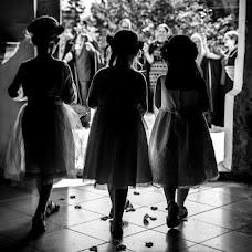 Wedding photographer Paul Suha (paulsuha). Photo of 20.10.2017