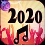 Top Popular Ringtones 2020 Free