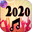 Top Popular Ringtones 2020 Free 🔥