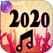 Cool Popular Ringtones for Android™ 2020