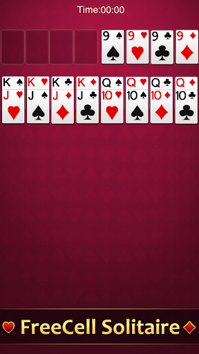 Solitaire Collection  {cheat|hack|gameplay|apk mod|resources generator} 4