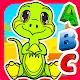 Dinosaur Games Free for Kids (game)