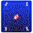 Mazes icon