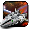 SkyFrontier 3D icon