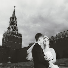 Wedding photographer Mariya Kostyukhina (pti4ka). Photo of 24.07.2013