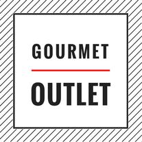 Gourmetoutlet.de Logo