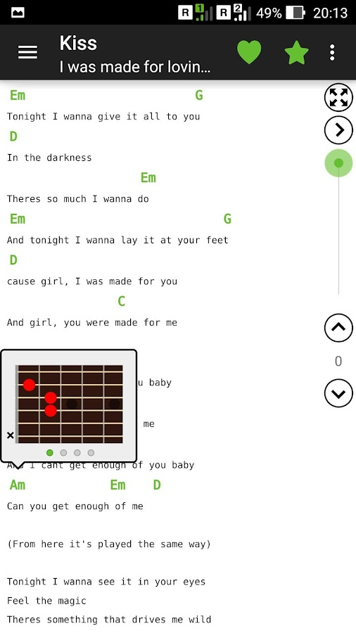 Guitar fix you guitar chords : guitar chords gmaj7 Tags : guitar chords gmaj7 ukulele chords for ...