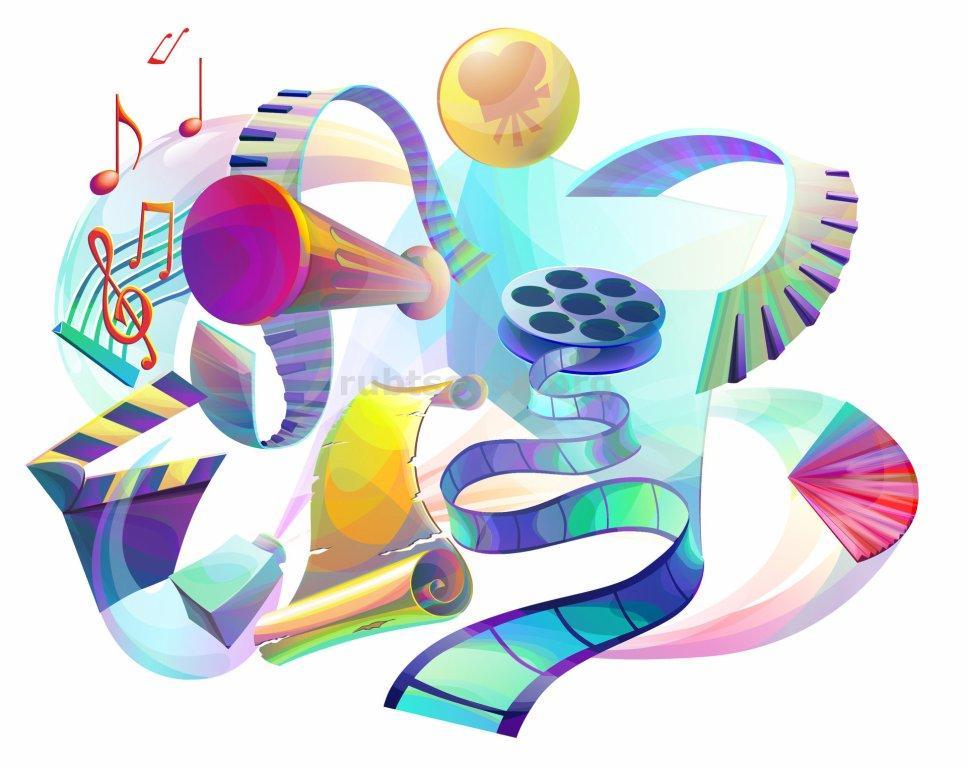 http://les-cks.krn.muzkult.ru/media/2020/06/25/1257561531/kultura.jpg