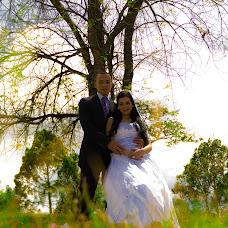 Wedding photographer Omar Perez (omarperez). Photo of 18.09.2015