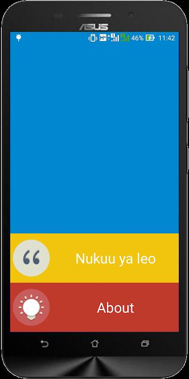 ayi társkereső app jó, hogy csatlakozni app